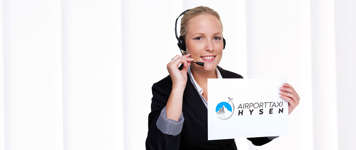 https://www.airport-taxi-innsbruck.net/wp-content/uploads/2014/07/airport-transfer-innsbruck1.jpg
