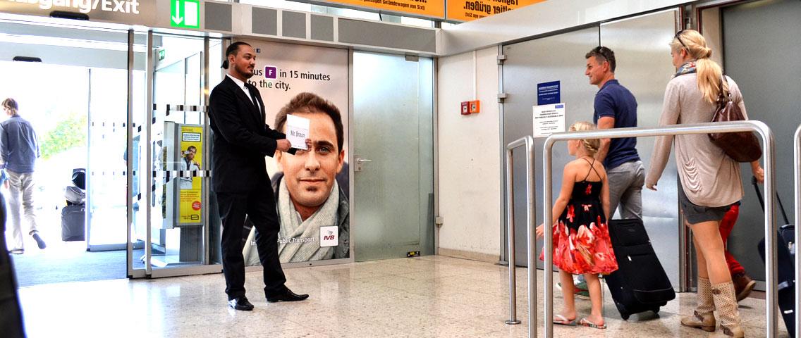 https://www.airport-taxi-innsbruck.net/wp-content/uploads/2014/09/airport-taxi-innsbruck.jpg