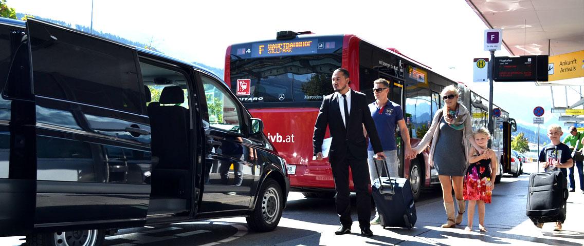 https://www.airport-taxi-innsbruck.net/wp-content/uploads/2014/09/airport-taxi-innsbruck2.jpg